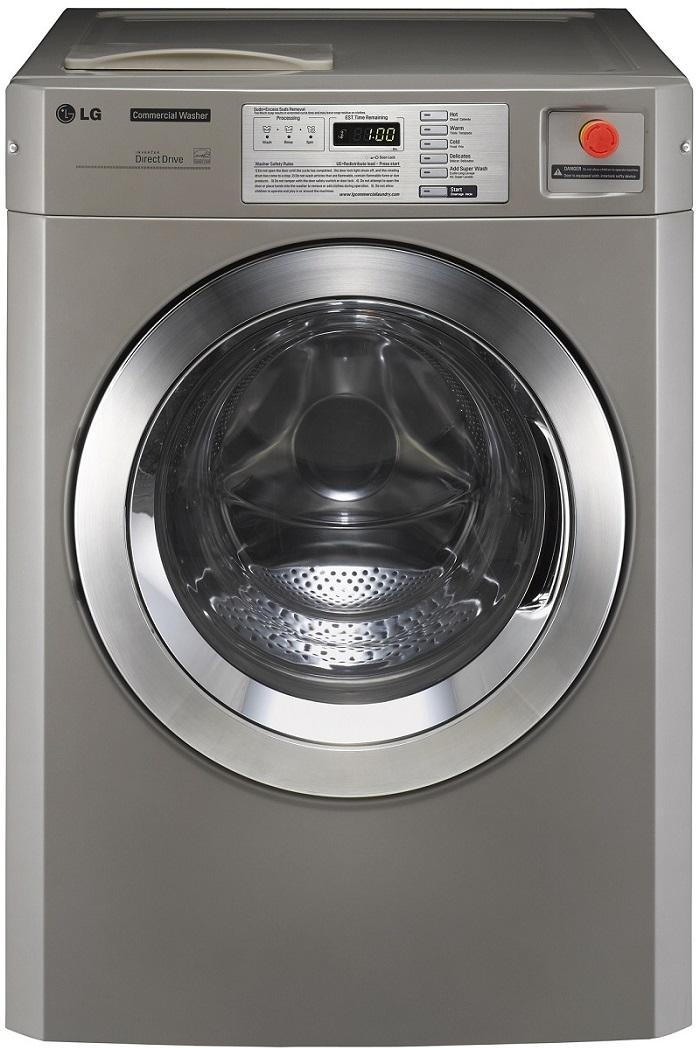 Máy giặt LG Titan C