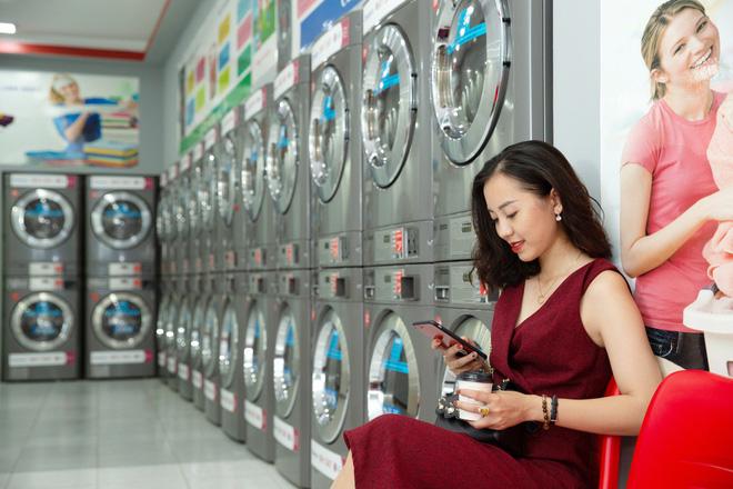 Tại sao LG lựa chọn Cleanpro Việt Nam là nhà phân phối độc quyền ?